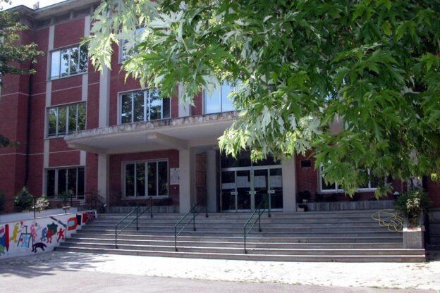 A Nizza Monferrato la scuola esce dalla scuola e fa didattica sul territorio