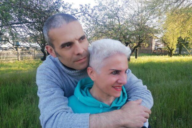 Tre domande a… Tecla Zelio e Roberto Piras