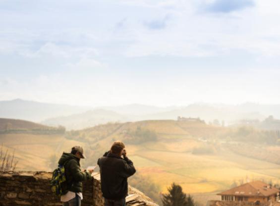 La comunità di Langhe Monferrato Roero protagonista della promozione turistica