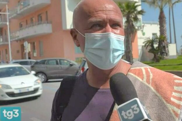 """M5S: """"Sul caso Raviolo pretendiamo risposte da Icardi"""""""