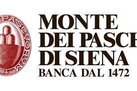 Banca Mps con Ance Asti a supporto del comparto edile