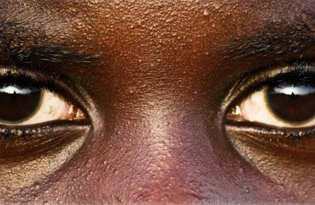 Asti, una serata per capire il Congo