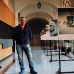 Nel laboratorio di San Giuseppe i giovani e il lavoro tra paura e speranza