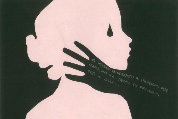 """I giovani e la violenza psicologica sulle donne: ancora troppi """"Non va bene, ma lo accetto"""""""