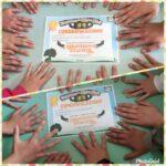 La 2B della scuola Filippo Carretto di Montegrosso vince il concorso nazionale di educazione alimentare