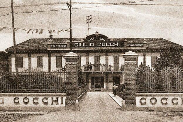 """Dalla Cocchi appello agli astigiano: """"Ricostruiamo insieme la storia dell'azienda"""""""