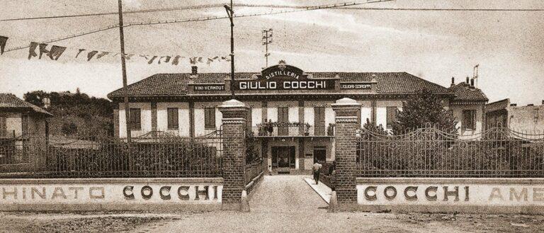 """Dalla Cocchi appello agli astigiani: """"Ricostruiamo insieme la storia dell'azienda"""""""