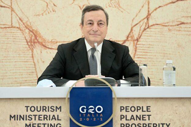 """Coldiretti: """"Il pass vaccinale principale strumento di rilancio per la nostra economia"""""""
