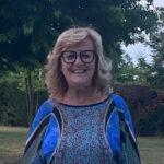 Rosanna Viotto nuovo presidente del Csvaa