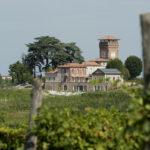 Mangiare circondati da vista, vigne e vino a due passi dalla città: una breve vacanza a cena