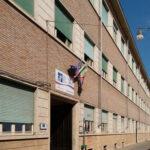 Asti, due open day alla Casa di Carità Arti e Mestieri
