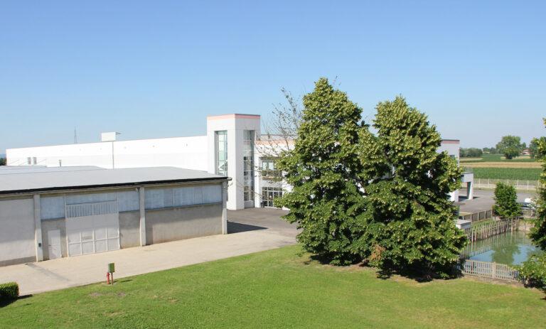 La Fra Production continua  il suo percorso di crescita internazionale: nasce Fra Group