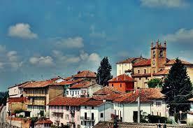 Rocca d'Arazzo, si dimettono otto consiglieri comunali