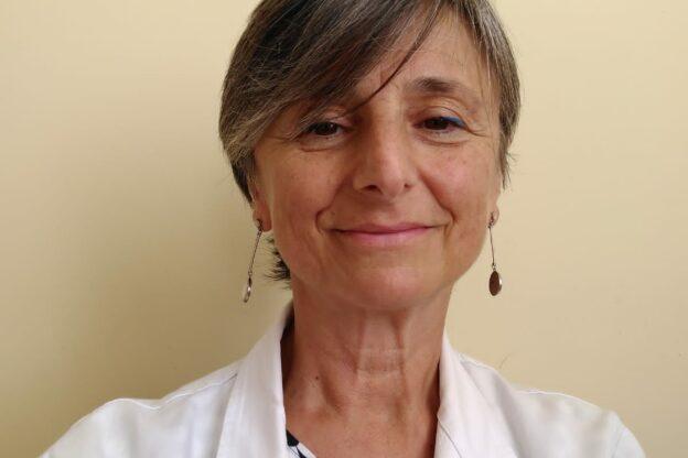 Elena Tamietti nuovo direttore del Distretto Asl At