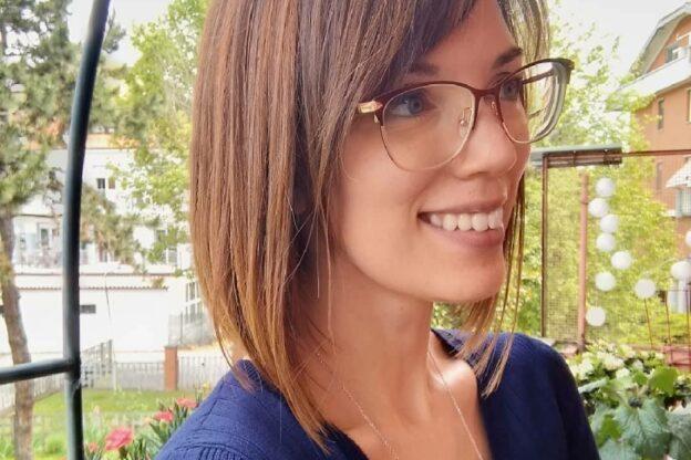 Tre domande a… Valentina Petrini