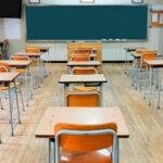 Asti, il sindaco Rasero si interroga sul dimensionamento scolastico