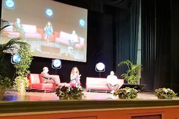 Asti, si è chiusa la quarta edizione del FWT Forum