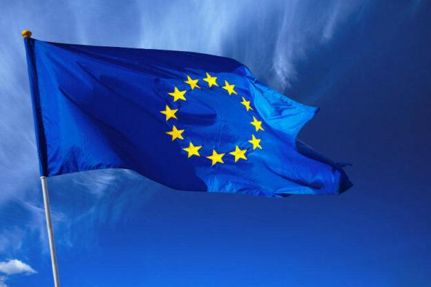 """Proclamati i vincitori del concorso """"Diventiamo cittadini europei"""""""
