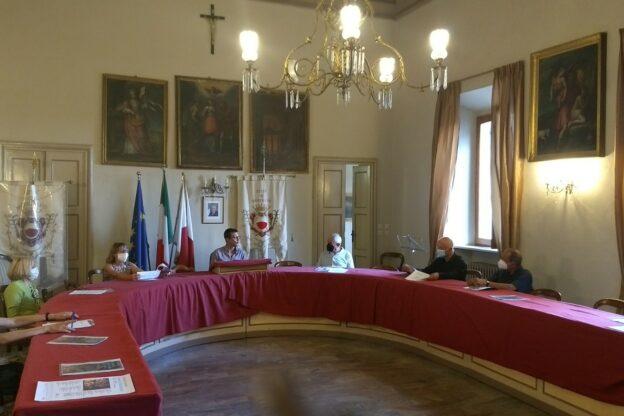 Decima edizione per Rondò in Monferrato