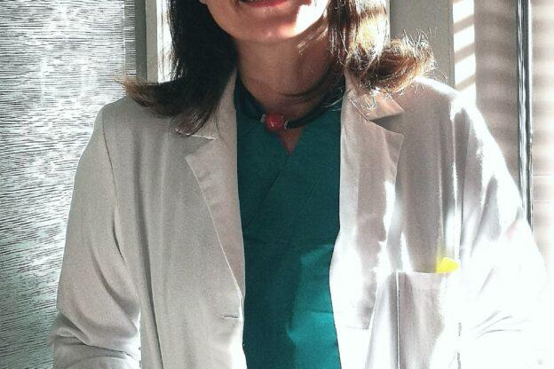 Asl At: la dottoressa Valeria Ferrero nuova responsabile dei Consultori