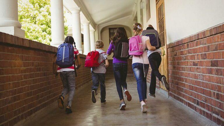 Voucher scuola: finanziate 44.755 domande