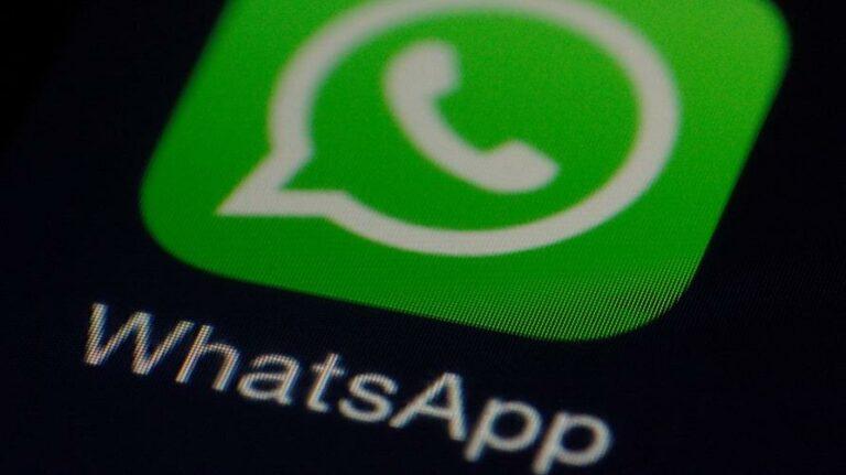 Covid: la Regione Piemonte istituisce un numero dedicato via Whatsapp
