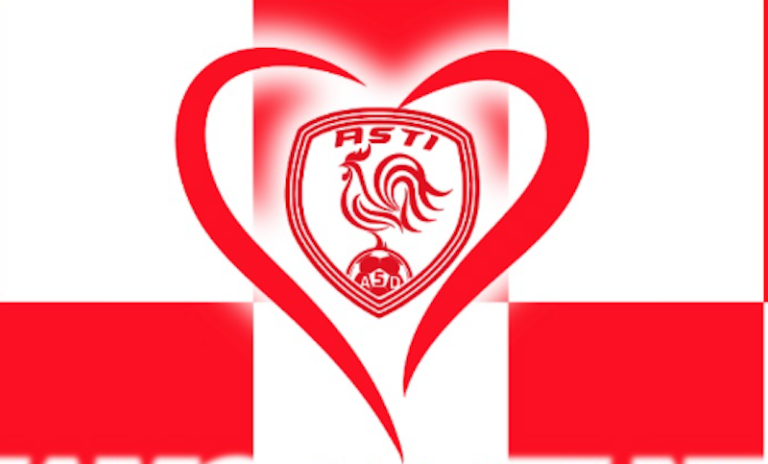 Calcio, Borgosesia-Asti si anticipa al 2 ottobre