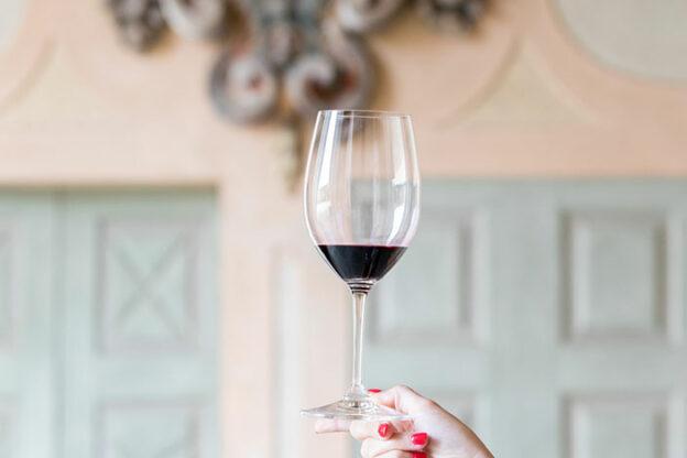 Il vino al centro della Douja d'Or: ecco il programma del week end