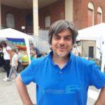"""Bimbisvegli: Il maestro Monaca """"lascia"""" la Scuola di serravalle, ma non il progetto"""