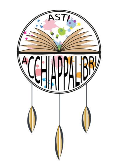 Sabato 2 e domenica 3 ottobre nel cortile della Biblioteca Astense torna il Mercatino dei Libri