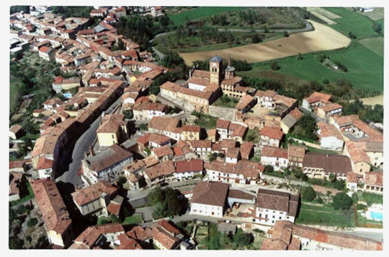 Quale futuro per il sistema Italia dopo la pandemia? Se ne parla a Grazzano Badoglio con The Skill Group