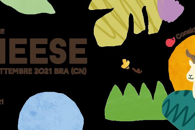 Asti a Cheese 2021