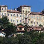 """Al via la seconda edizione del premio letterario nazionale """"Franco Piccinelli"""""""