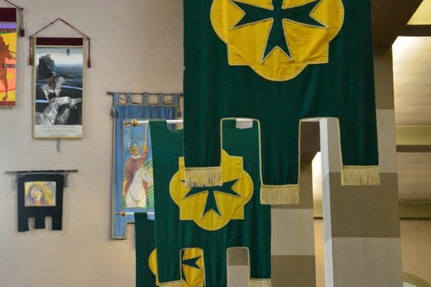 Il Comitato Palio Borgo San Lazzaro riconferma il rettore Quirico