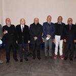 """""""La vite è bella"""": successo per il convegno di Identità Future a Calosso"""