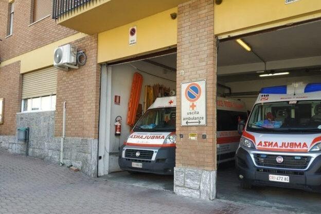 Asti, supera le 800 firme la petizione per l'estensione del servizio di ambulanze nel nord Astigiano