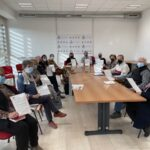 Asti, riaprono i centri anziani del Comune