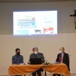Asti, la diocesi al lavoro tra il bando delle borse di studio, nuovo sito e progetto ascolto