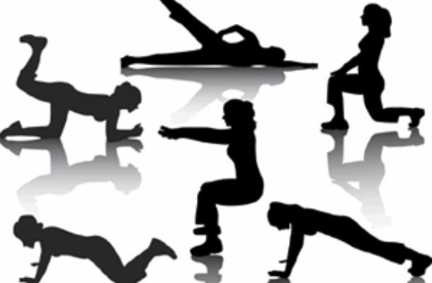 Asti, riprendono i corsi di ginnastica dolce del Comune