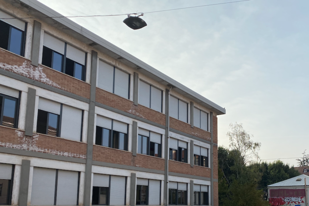 All'istituto superiore Vittorio Alfieri viaggi nel sapere con Itinera