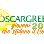 Tutto pronto per la finale interregionale Piemonte e Valle d'Aosta di Oscar Green 2021
