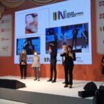 Asti, studentesse del Cpia premiate al Salone del Libro per il concorso Lingua Madre