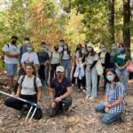 """""""Un giorno da Forestale"""" nei boschi di Valmanera: a scuola di biodiversità"""